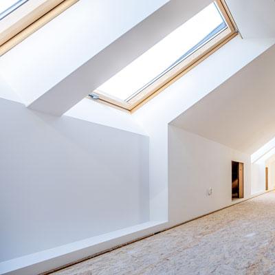 bauwerk-dachfenster